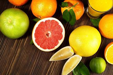 citrusfruit_720