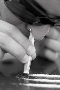 drug-addiction[1]
