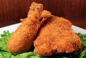 Fried-Chicken-3