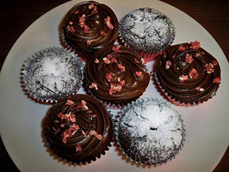 beetrootchocolate-muffin04