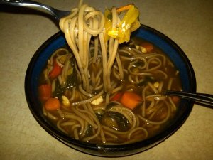 chinese-noodle-soup-bowl