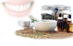 treatment-of-ras-with-traditional-medicine
