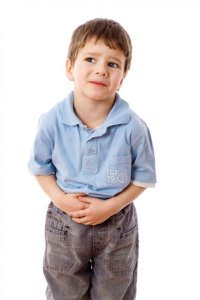 stomach-diseases-gh0254