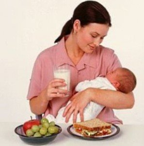 BREASTFEEDING-AND-NUTRITION1-297x300