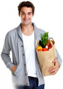 healthy-man-holding-a-grocery-bag1