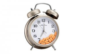 Best-Time-To-Take-Multivitamins