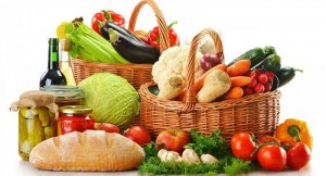 Foods-that-Boost-the-Immune-System