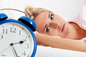 7-Tips-to-Help-You-Fall-Asleep-at-Night-450x300