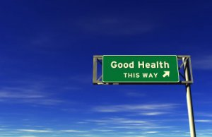 good-health-thumb-400x258-124775
