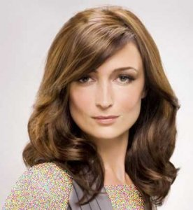 The-most-attractive-and-best-hair-styles-for-middle-aged-women2