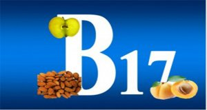 Vitamin-B17-Kills-Cancer-Heres-Where-You-Can-Find-It