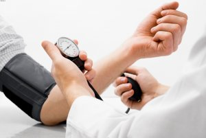 blood-pressure-without-medication