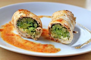 chicken-rolls-broccoli1-e6