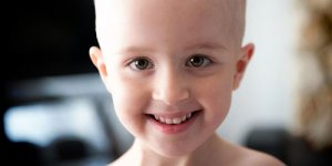 child_cancer