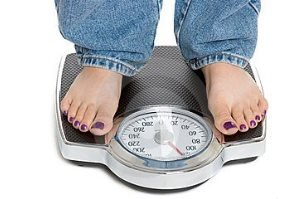 home-remedies-for-weigh-loss