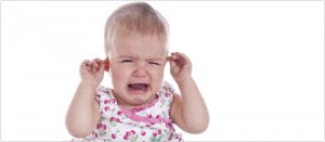 otitis-in-children