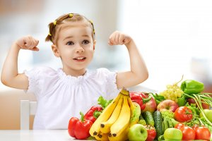nutrition-for-kids