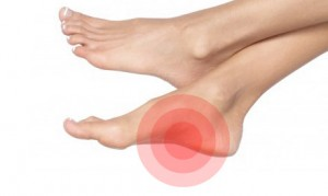services-foot-pain-300x179