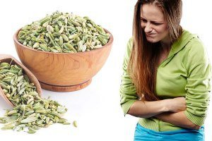 fennel-seeds-for-women